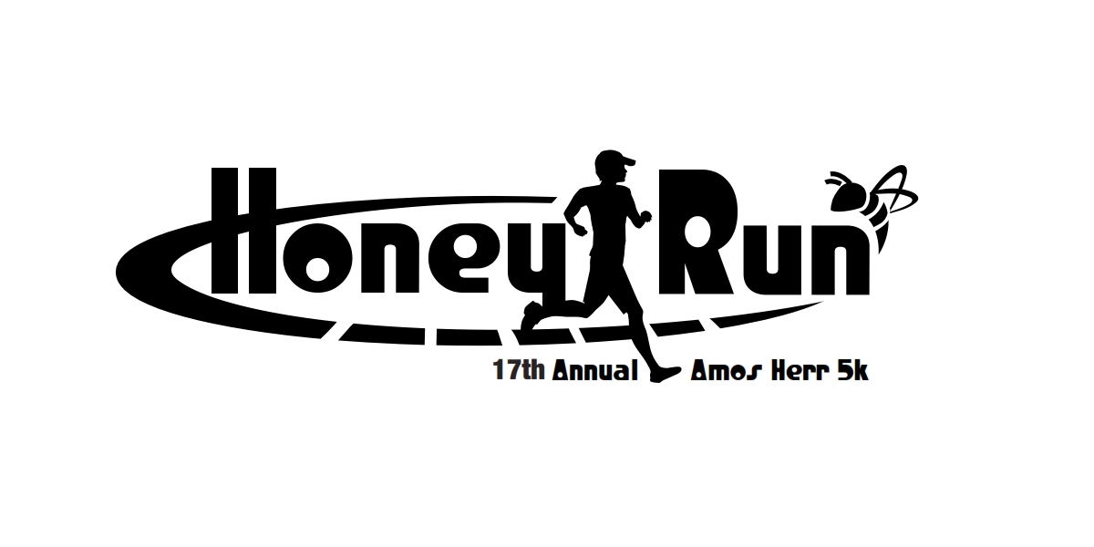 Amos Herr Honey Run