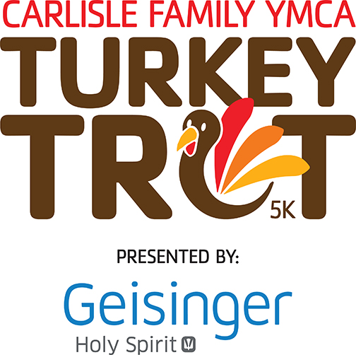 2019_Carlisle_YMCA_Turkey_Trot_Logo