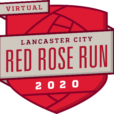 2020 Red Rose Run