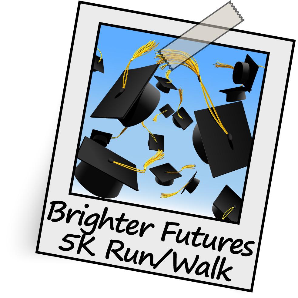 2019 Brighter Futures 5K
