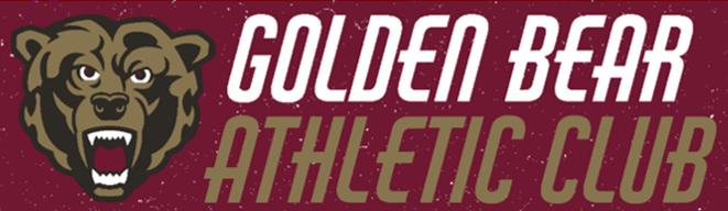 2021 Golden Bear Athletic Club 5K