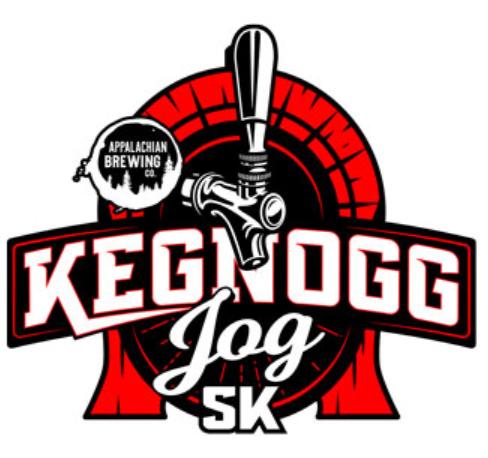 Kegnogg Jog 5k