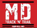 MD Track N Trail