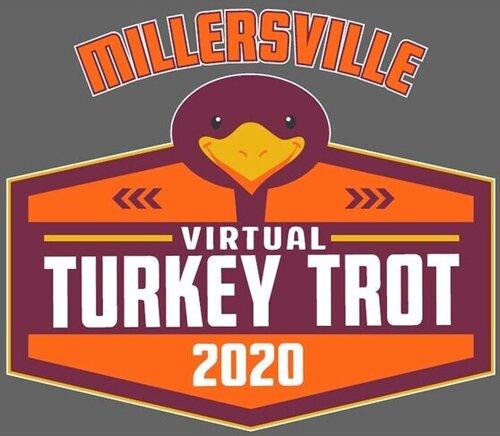 Millersville Turkey Trot